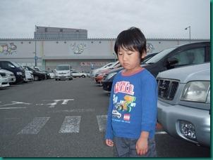 2011_1103キッズゼロとか0019